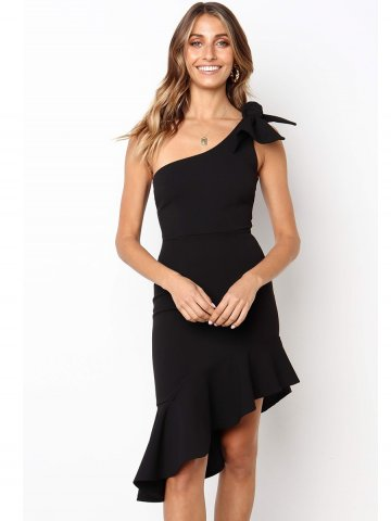 https://static3.cilory.com/374437-thickbox_default/one-shoulder-asymmetric-dress-with-ruffle-hem.jpg