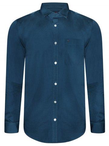 https://static9.cilory.com/374769-thickbox_default/peter-england-pure-cotton-octane-blue-shirt.jpg