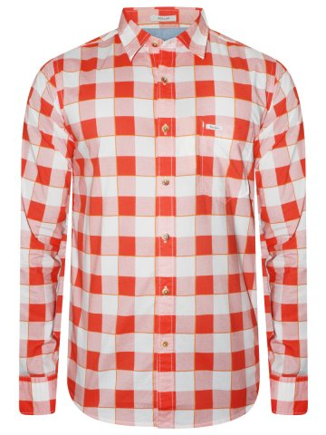 https://static7.cilory.com/374898-thickbox_default/pepe-jeans-ice-pure-cotton-coral-white-shirt.jpg
