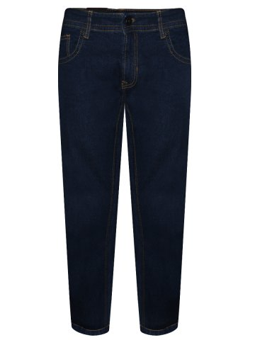 https://static3.cilory.com/375362-thickbox_default/peter-england-tapered-dark-blue-slim-stretch-jeans.jpg
