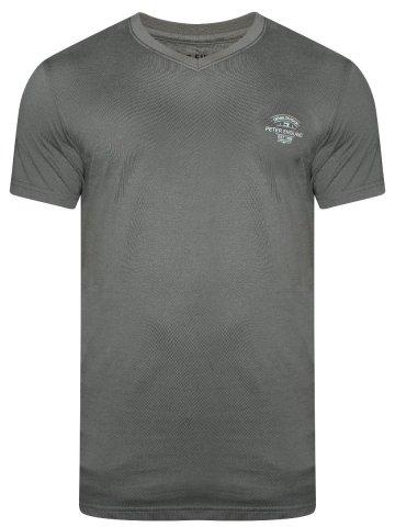 https://static6.cilory.com/375985-thickbox_default/peter-england-grey-v-neck-t-shirt.jpg