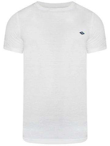 https://static6.cilory.com/376259-thickbox_default/monte-carlo-cd-white-round-neck-t-shirt.jpg