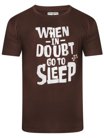 https://static5.cilory.com/376644-thickbox_default/go-to-sleep-brown-t-shirt.jpg