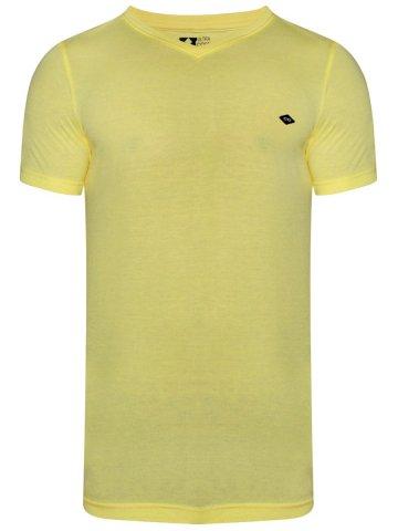 https://static4.cilory.com/376838-thickbox_default/monte-carlo-cd-light-yellow-v-neck-t-shirt.jpg