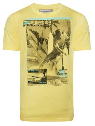 https://static7.cilory.com/377235-thickbox_default/lotto-men-yellow-t-shirts.jpg
