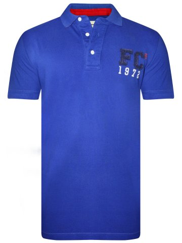 https://static5.cilory.com/377277-thickbox_default/fcuk-royal-blue-polo-t-shirt.jpg