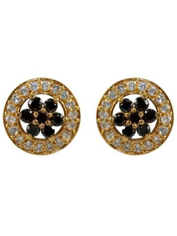 https://static2.cilory.com/377502-thickbox_default/american-diamond-stud-earrings.jpg