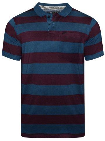 https://static.cilory.com/378077-thickbox_default/proline-teal-maroon-stripes-pocket-polo-t-shirt.jpg