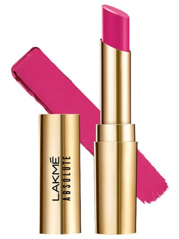 https://static2.cilory.com/378833-thickbox_default/lakme-absolute-matte-ultimate-lip-color-with-argan-oil.jpg
