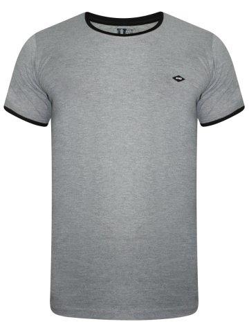 https://static.cilory.com/379917-thickbox_default/monte-carlo-cd-grey-melange-round-neck-t-shirt.jpg