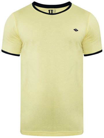 https://static7.cilory.com/379919-thickbox_default/monte-carlo-cd-light-yellow-round-neck-t-shirt.jpg