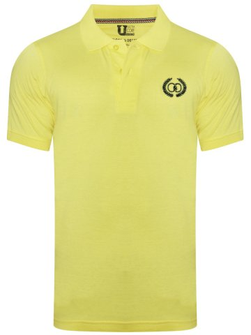 https://d38jde2cfwaolo.cloudfront.net/380011-thickbox_default/monte-carlo-cd-yellow-polo-t-shirt.jpg