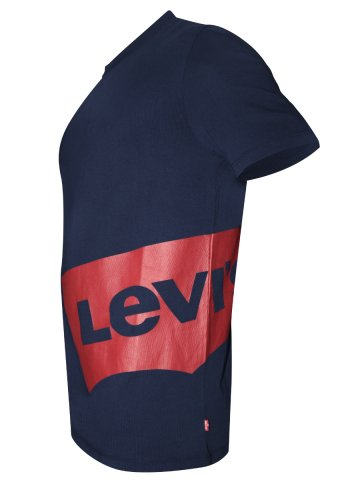 https://static3.cilory.com/381386-thickbox_default/levis-navy-round-neck-t-shirt.jpg