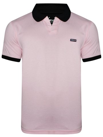 https://static5.cilory.com/382199-thickbox_default/monte-carlo-cd-light-pink-polo-t-shirt.jpg