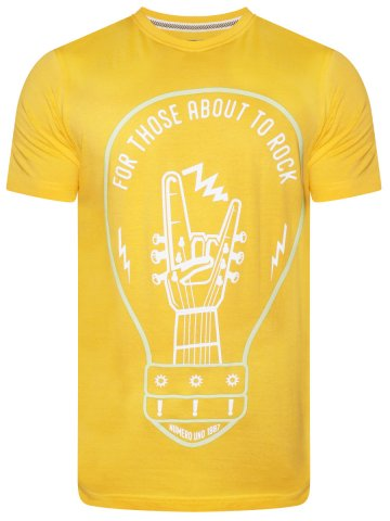 https://static5.cilory.com/382600-thickbox_default/numero-uno-yellow-round-neck-t-shirt.jpg