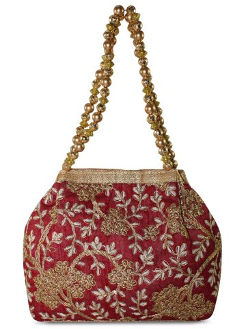 https://d38jde2cfwaolo.cloudfront.net/383178-thickbox_default/estonished-maroon-embroidered-bag.jpg