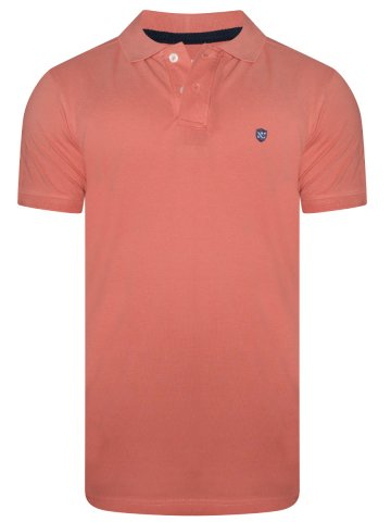 https://static3.cilory.com/383237-thickbox_default/numero-uno-coral-polo-t-shirt.jpg