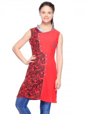 https://static2.cilory.com/38387-thickbox_default/cotton-cuts-pure-cambric-kurti.jpg