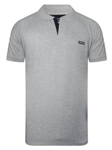 https://static4.cilory.com/384021-thickbox_default/monte-carlo-cd-grey-melange-polo-t-shirt.jpg