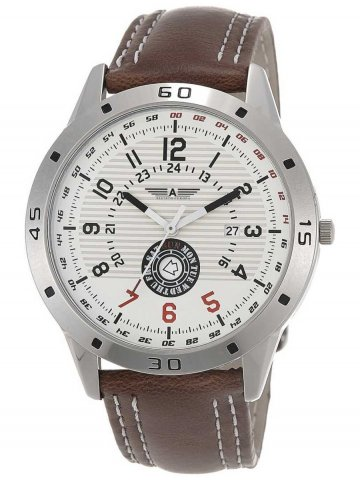 https://static6.cilory.com/384438-thickbox_default/allisto-europa-brown-watch.jpg