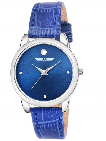 https://static4.cilory.com/384455-thickbox_default/allisto-europa-blue-watch.jpg