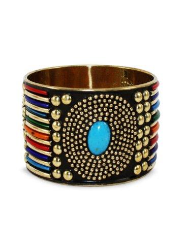 https://d38jde2cfwaolo.cloudfront.net/384953-thickbox_default/estonished-multicolor-metallic-glass-bracelet.jpg