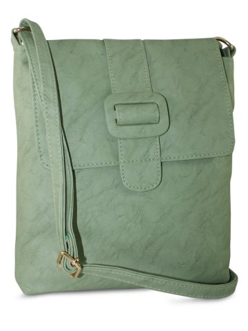 https://static5.cilory.com/384976-thickbox_default/estonished-green-sling-bag.jpg