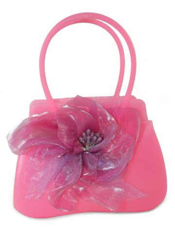 https://static3.cilory.com/385132-thickbox_default/estonished-pink-handbag.jpg