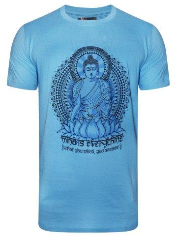 https://static5.cilory.com/386092-thickbox_default/slingshot-sky-blue-round-neck-t-shirt.jpg