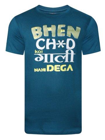 https://static9.cilory.com/386128-thickbox_default/gali-nahi-dega-teal-round-neck-t-shirt.jpg
