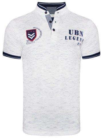 https://static5.cilory.com/386294-thickbox_default/slingshot-cream-navy-polo-t-shirt.jpg