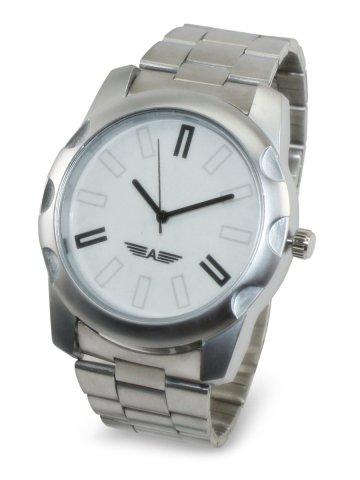 https://static3.cilory.com/386837-thickbox_default/allisto-europa-silver-watch.jpg
