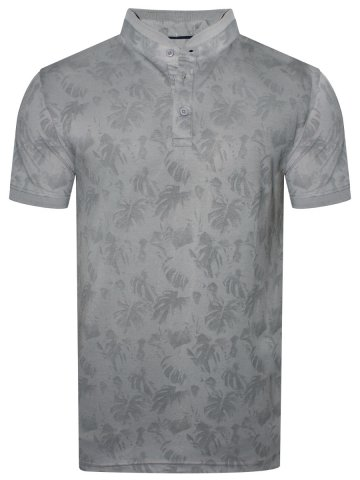 https://static4.cilory.com/386912-thickbox_default/slingshot-grey-polo-t-shirt.jpg