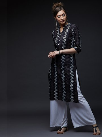 https://static9.cilory.com/387721-thickbox_default/black-cotton-printed-kurti.jpg