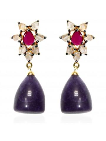 https://static6.cilory.com/38846-thickbox_default/e-design-fashion-earrings.jpg