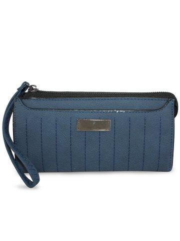 https://static8.cilory.com/388856-thickbox_default/estonished-blue-wallet.jpg