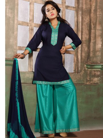 https://static1.cilory.com/389719-thickbox_default/heavy-rayon-top-with-bottom-dupatta.jpg