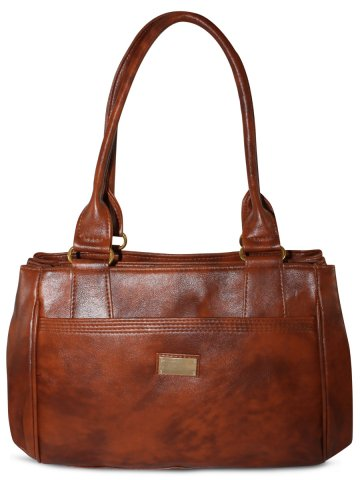 https://d38jde2cfwaolo.cloudfront.net/389901-thickbox_default/estonished-brown-handbags.jpg