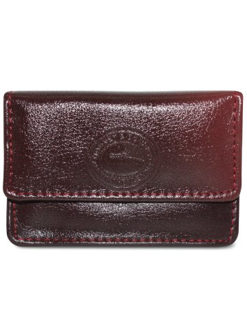 https://static7.cilory.com/390517-thickbox_default/estonished-brown-leatherite-coin-pouch.jpg