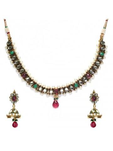 https://static2.cilory.com/39070-thickbox_default/elegant-polki-work-necklace-set.jpg
