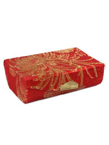 https://static5.cilory.com/390785-thickbox_default/estonished-red-brocade-lipstick-box.jpg