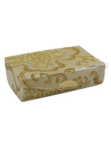 https://static9.cilory.com/390791-thickbox_default/estonished-golden-brocade-lipstick-box.jpg