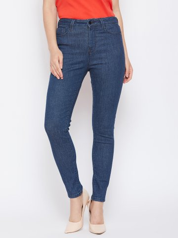 https://static5.cilory.com/391324-thickbox_default/pepe-jeans-blessy-green-wash-slim-stretch-jeans.jpg