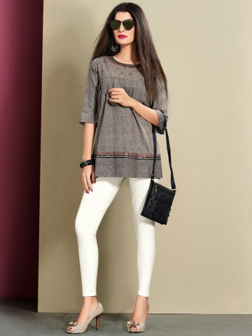 https://static1.cilory.com/391663-thickbox_default/cotton-tunic-with-bottom.jpg