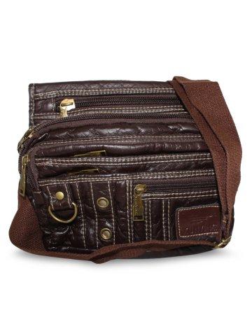 https://static2.cilory.com/392151-thickbox_default/estonished-brown-messenger-bag.jpg
