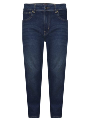 https://static7.cilory.com/392279-thickbox_default/nologo-dark-blue-slim-stretch-jeans.jpg