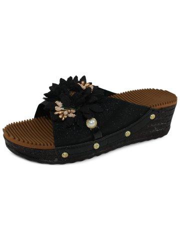 https://static7.cilory.com/392502-thickbox_default/estonished-black-platform-heels.jpg