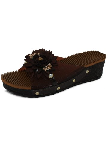https://static9.cilory.com/392506-thickbox_default/estonished-brown-platform-heels.jpg
