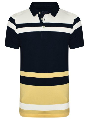 https://static9.cilory.com/392552-thickbox_default/arrow-striped-polo-t-shirt.jpg