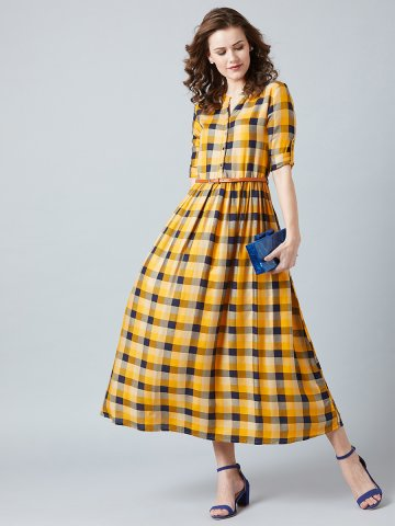 https://static7.cilory.com/392644-thickbox_default/multicolored-checks-maxi-dress-with-belt.jpg